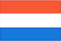 Nederlands merk
