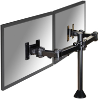 D960DG monitor arm
