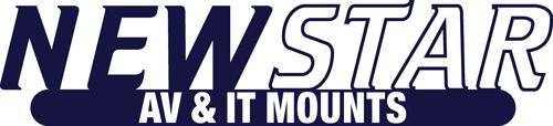 Newstar logo
