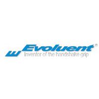 Evoluent logo