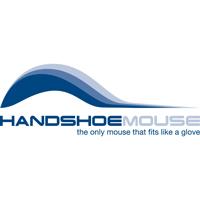 Handshoemouse logo