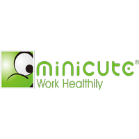 Minicute logo