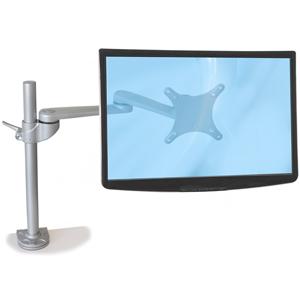 arm voor 1 monitor