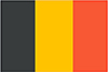 Belgie penaarde