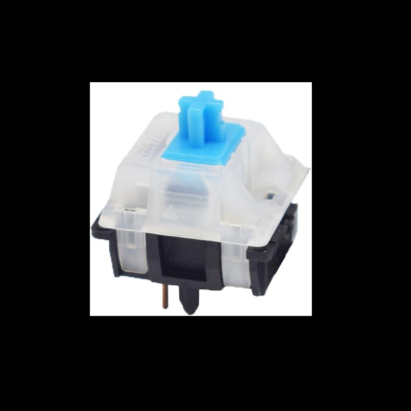 gateron blue switch