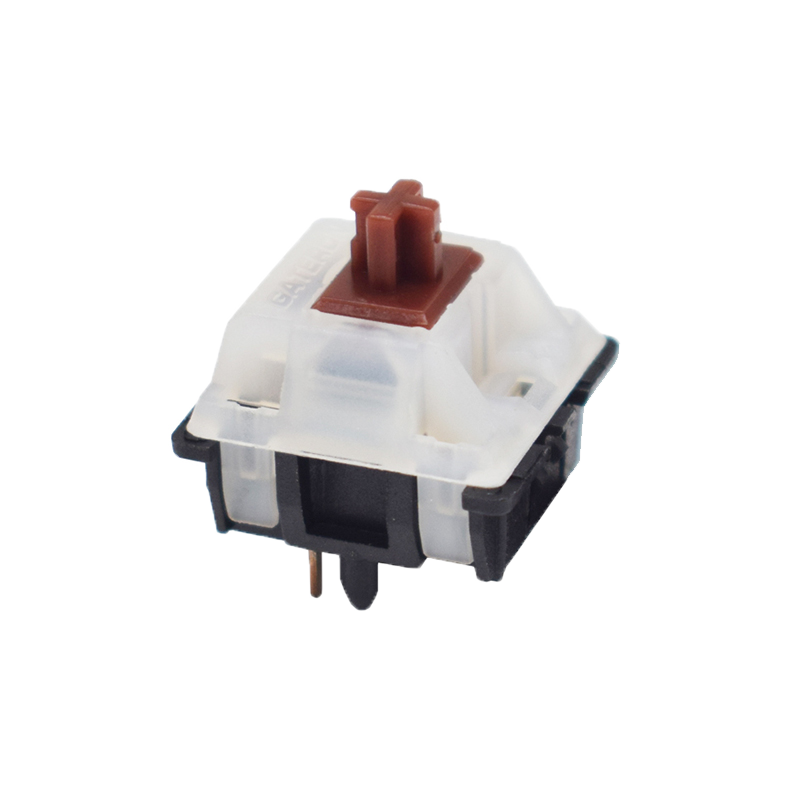 gateron brown switch