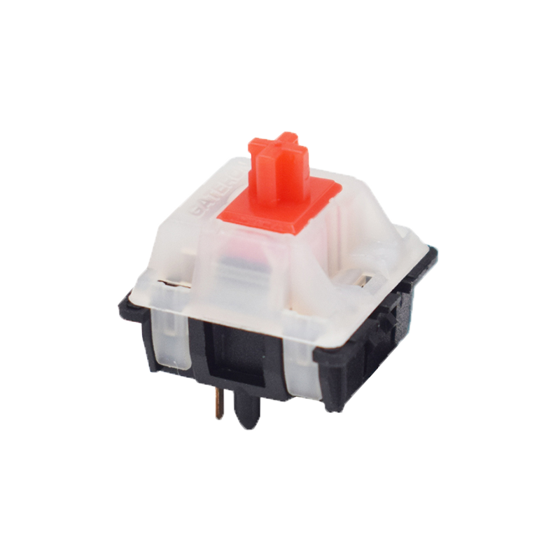 gateron red switch