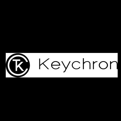 gateron logo